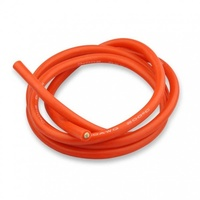 Turnigy Silicon Wire 10AWG Red (1M)