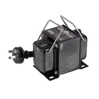 AC-AC 115v 500w Isolated Step Down Transformer