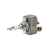Heavy Duty Toggle Switch 50a SPST
