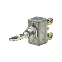 Heavy Duty Toggle Switch 50a SPDT