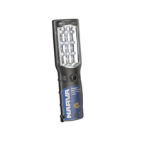 Compact Rechargeable LED Work Lamp