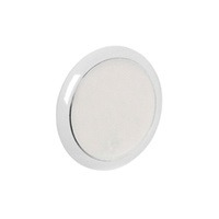 Interior LED Touch Light - 130mm - 9-33v