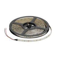 Narva 12v 5m Warm White Flexible LED Tape