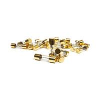 73AP459 circuit breakers, 3ag fuses, blade holders mrpositive co nz