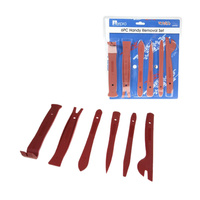 Aerpro Six Piece Removal Tool Kit