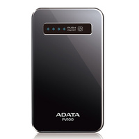 ADATA PV100 4200mah Power Bank For Mobile Devices