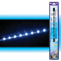 Aerpro Think Stick 8 x Blue Led Strip