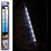 Aerpro Think Stick 8 x White Led Strip