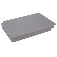 Apple PowerBook G4 15inch Aftermarket Compatible Battery