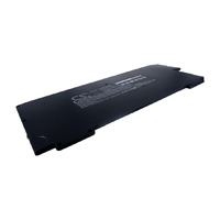 Apple MacBook Air 13inch Aftermarket Compatible Battery