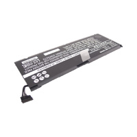 Apple MacBook Pro Aluminum 17inch Aftermarket Compatible Battery