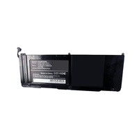 Apple MacBook Pro 17inch Aftermarket Compatible Battery