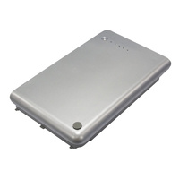 Apple Powerbook G4 12inch Aftermarket Compatible Battery