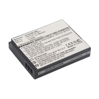 Panasonic DMW-BCM13 Compatible Digital Camera Battery
