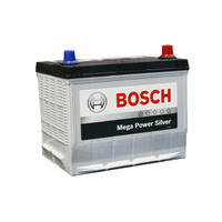 Bosch S4 Premium 22F-610 Automotive Battery 610cca