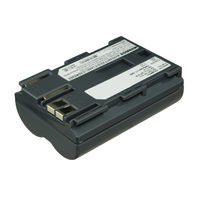 Canon BP-511 Aftermarket Digital Camera Battery