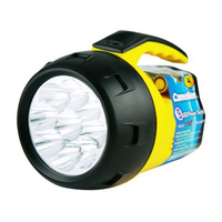Camelion 9 Led Torch