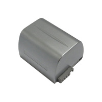 Canon BP-432 Compatible Digital Camera Battery