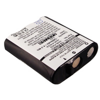 Aftermarket Panasonic HHR-P402 Compatible Cordless Phone Battery