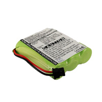 Aftermarket Panasonic HHR-P505 Compatible Cordless Phone Battery