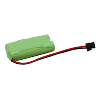 Aftermarket Uniden BT-1016 Compatible Cordless Phone Battery