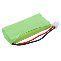 Aftermarket Uniden BT5632 Compatible Cordless Phone Battery