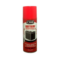 CRC Battery Maintenance 300G