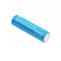 Generic 3.7v 700mah 14500 Li-Ion Battery