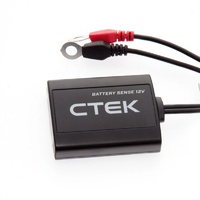 CTEK Battery Sense Smart Battery Health Bluetooth Monitor
