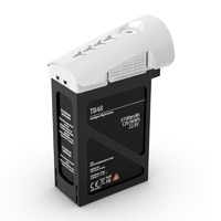 DJI Inspire 1 High Capacity Intelligent Battery Module