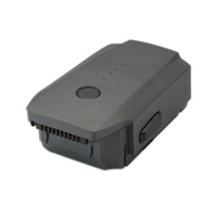 DJI Mavic Intelligent battery Module