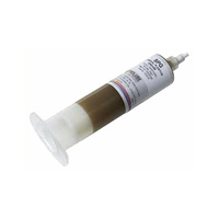 Electrolube Contact Grease 35ml Syringe