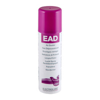 Electrolube Air Duster 200ml