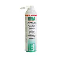Electrolube Safe Wash 400ml