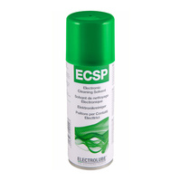 Electrolube ECSP Electronic Cleaning Solvent 200ml