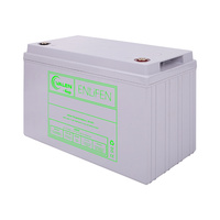 Power Charge 12v 50ahr LiFEPO4 Deep Cycle Battery