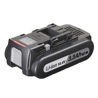 Panasonic EY9L44B57 14.4v 3.3ah Original Power Tool Battery