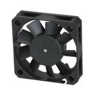 Fan 40mm 12v DC Thin Profile