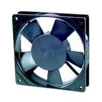 Fan 120mm 12v Ball Bearing Cooling Fan Module