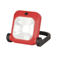 Rechargeable 8w Portable Floodlight