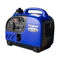 Yamaha 3000w digital pure sine wave inverter generator for Yamaha 3000 watt inverter