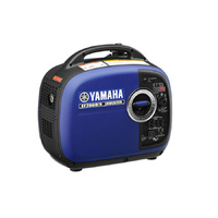 Yamaha 2000w Digital Pure Sine Wave Inverter Generator