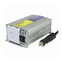 Modified Sine Wave Inverter 150w