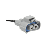 H9 Bulb Connector / Holder