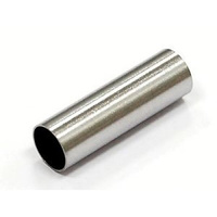 Goot Spacer for TQ-77 / TQ-95 Soldering Iron