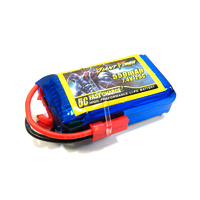 Giant Power 2s 7.4v 550mah 25c