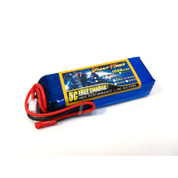 Giant Power 3s 11.1v 1000mah 35c - Blade 200 SRX
