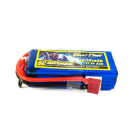 Giant Power 3s 11.1v 1800mah 35c