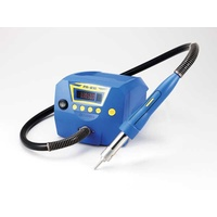 Hakko FR-810B SMD Rework and Desoldering Station