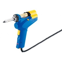 Hakko FR-300 Temperature Adjustable Desolder